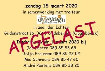 2020 - AfficheWebsiteAfgelast